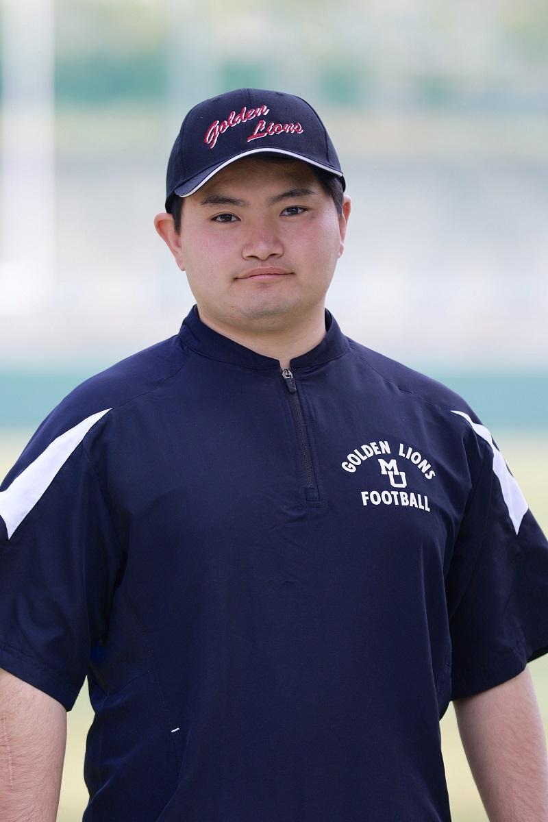 岡田 史弥